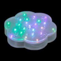 LED Uplighters